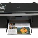 История создания принтеров