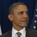 Обама ответил на петицию против российских депутатов
