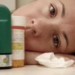 Россияне мало знают об аллергии