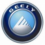 Россия увидит две новые модели Geely