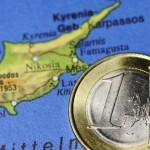 А помочь ли Кипру?