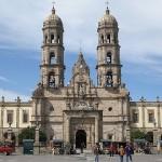 Туры в Патцкуаро, Мексика