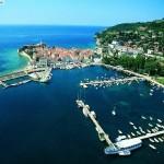 Черногория: государство, курорт