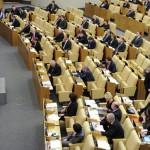Эсеры подготовили «антисиротский закон»
