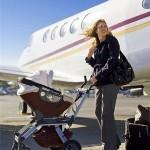 Какие могут возникнуть дополнительные расходы в путешествии