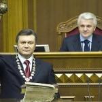 Янукович - вор в законе.