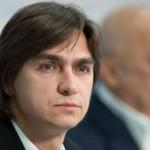 В Москве напали на худрука «Большого»