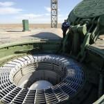 Мошенничества в ракетных войсках