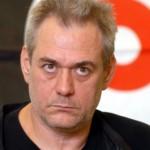 На Доренко подали в суд