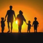 Веские причины значимости отца для ребенка