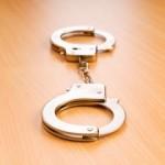 Арестован подозреваемый в убийстве Богдана Прахова
