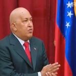 Уго Чавес умирает