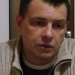 Драка журналистов из-за дела Кабанова