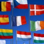 Требование к Шенгену