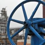 В Китай будет поставляться больше российской нефти
