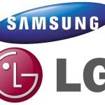 Компании LG и Samsung оштрафованы Китаем за ценовой сговор