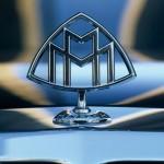 Майбах - флагман немецкой автомобильной промышленности