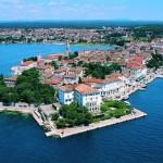 Чем интересен отдых в Хорватии?
