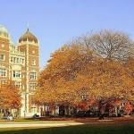 США – лучшая страна для обучения иностранных студентов