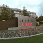 Cisco ищет покупателя для Linksys