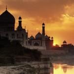 Индия открыта для иностранных компаний