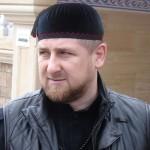 Рамзан Кадыров против колдовства