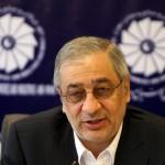 В Германии арестовали экс-министра финансов Ирана