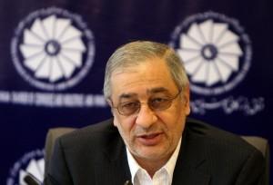 IRAN-BANK-MONEY