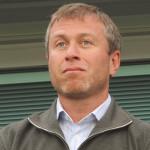«РБК Недвижимость» рассказало о заграничной недвижимости Абрамовича