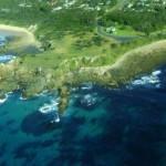 Найдены части древнего континента