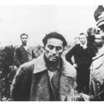 Кем был сын Сталина?