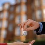 Налоговые службы составили базу объектов недвижимости, сдаваемых в аренду.