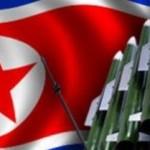 КНДР испытывает ядерную бомбу?