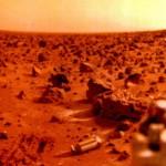 Американские ученые уверены, что Красная планета может быть пригодна для жизни