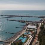 Махинации Минобороны у Черного моря