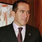 Ахмед Билалов ответил Путину
