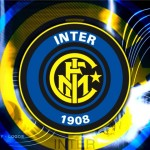 «Интер» снова проиграл