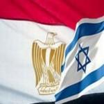 Америка уменьшит военную помощь союзникам, а Египет выступил против Израиля.