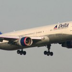 Пьяный мужчина заставил сесть самолет в Узбекистане