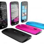 Nokia представила новое бюджетное устройство для тех, кто любит Windows Phone