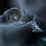 Американские физики рассказали как будет уничтожена Вселенная