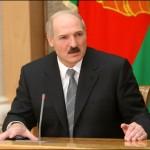 Лукашенко призвал вернуться к традиционной кухне