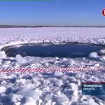 Последствия падения метеорита продолжают ощущаться в Челябинске до сих пор