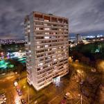 Жители Москвы поделились отношением к ипотеке.