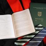 «Липовые диссертации»