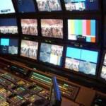 Общественное телевидение появится в мае
