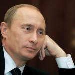 В 2018 году элита найдет преемника Путину