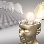 Инновационные идеи надо поощрять.