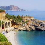 Отдых в Турции – и по душе, и по карману