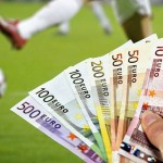 Ставки на спорт: выигрыш и налог на него